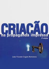 criacao_impressa_vicente 4 novos livros na biblioteca do PutaSacada