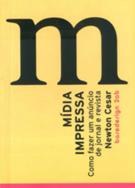 midia_impressa_newton 4 novos livros na biblioteca do PutaSacada