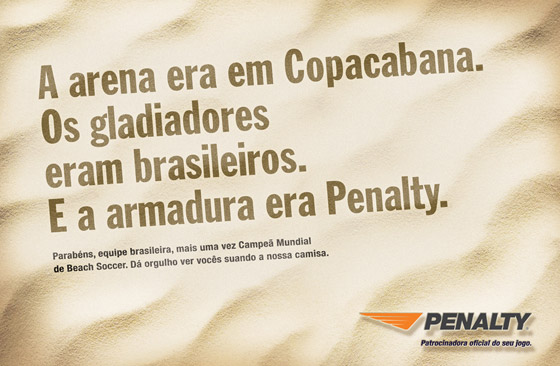 8090_Zmais All type para Penalty | Post Duplo