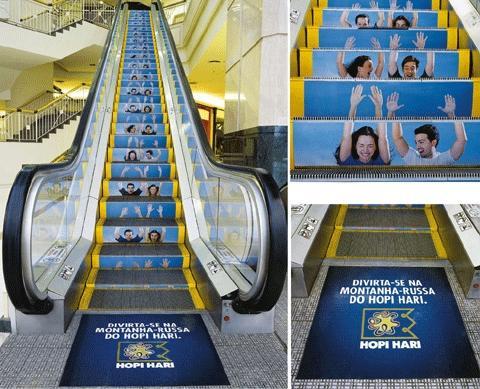 escada3 Indicação de Puta Sacada | Mídia Alternativa