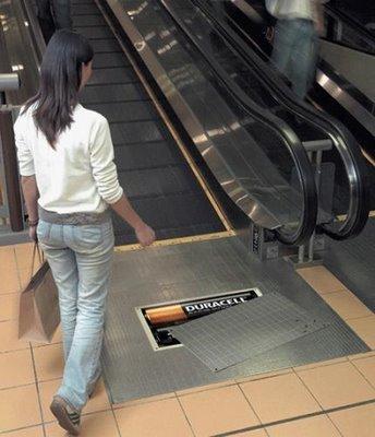 escada6 Indicação de Puta Sacada | Mídia Alternativa