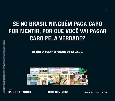folha_sp_w Folha de SP | W/Brasil