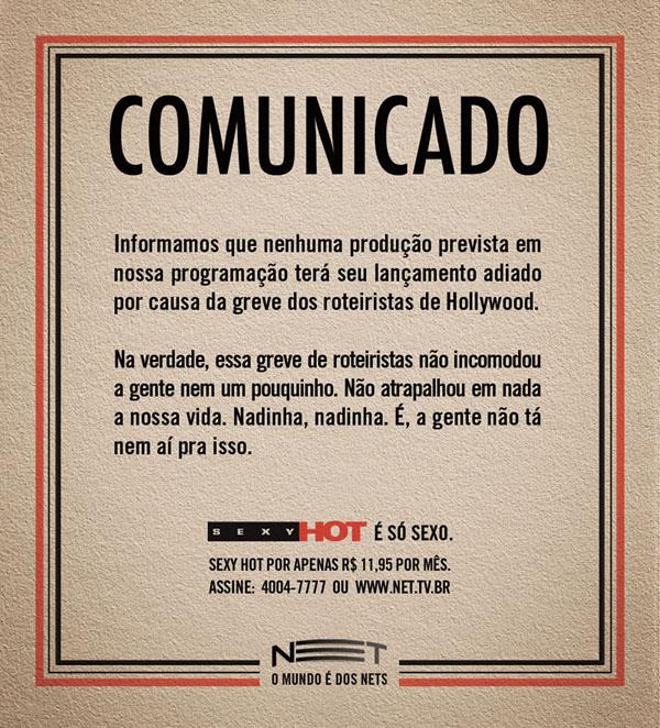23202 Anúncios de oportunidade | NET
