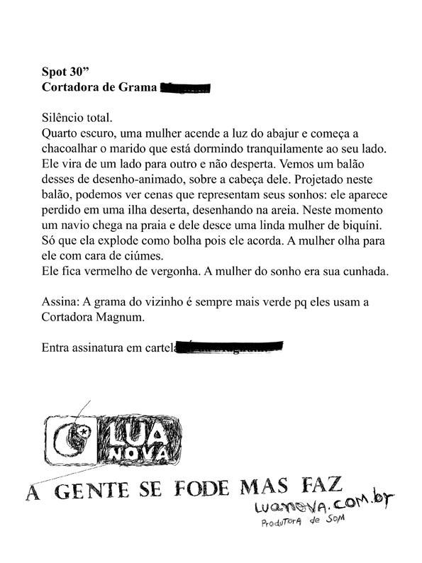 23217_ag407 Produtora Lua Nova | Ag_407