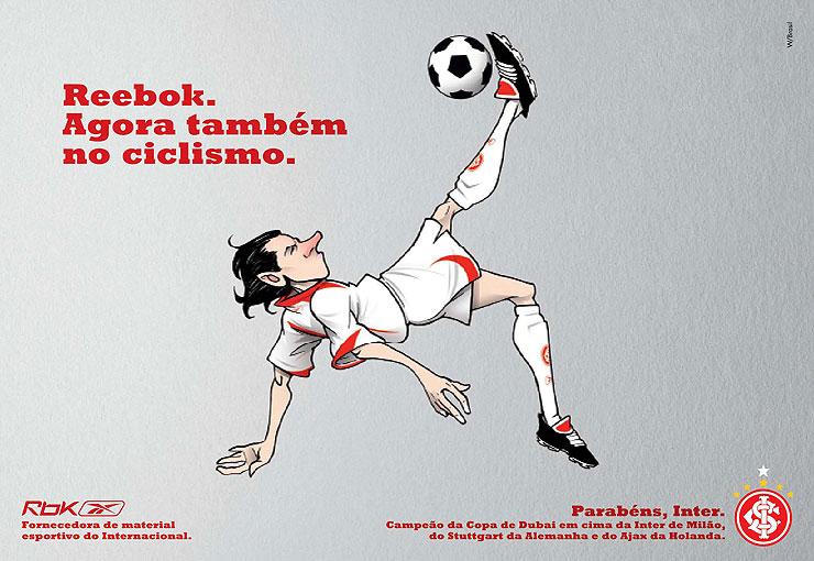 23372_wbrasil Reebok e Internacional | W/Brasil