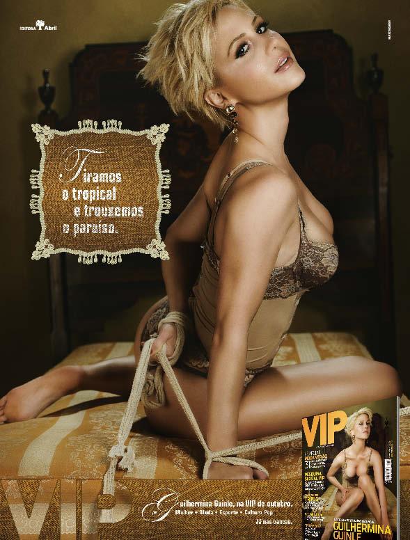21934 VIP | MatosGrey