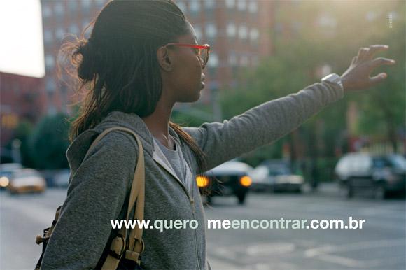 8646 viajeaqui.com.br | Loducca