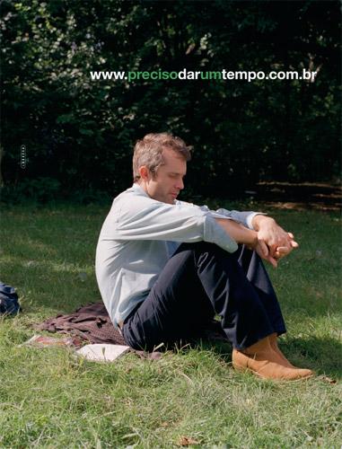 8647 viajeaqui.com.br | Loducca