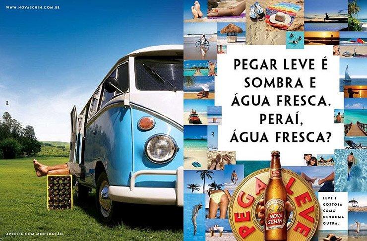 23546 Pega Leve Nova Schin | Y&R