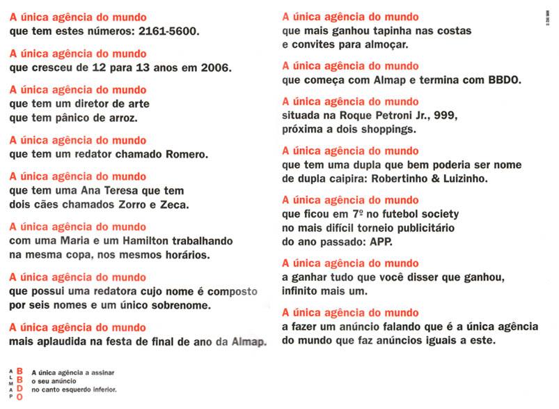 almapBBDO_port2007 Almap BBDO | Almap BBDO