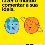 dm9002-150x150 A agência da convergência | DM9DDB