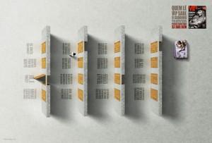 29975-300x203 Revista VIP | MatosGrey