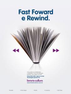lc002-227x300 Tecnologia e Livraria Cultura | ?EC