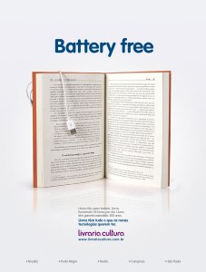 lc003-227x300 Tecnologia e Livraria Cultura | ?EC