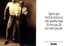 1254-300x195 Fasolo | W/Brasil