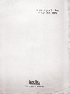 30938-fields-225x300 Berlin Discos | Fields