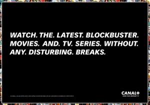 canalnodisturbingbreaks1-300x211 Without commercial breaks | Saatchi & Saatchi Suécia