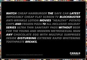 canalnodisturbingbreaks2-300x210 Without commercial breaks | Saatchi & Saatchi Suécia