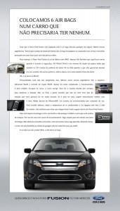 novo_ford_fusio-171x300 Ford Fusion | JWT