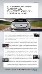 novo_ford_fusio1-171x300 Ford Fusion | JWT