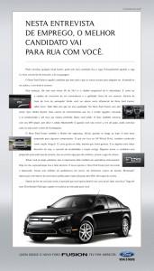 novo_ford_fusion3-171x300 Ford Fusion | JWT
