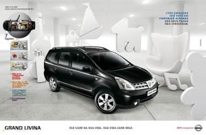 0001-300x197 Grand Livina Nissan | Lew'Lara TBWA