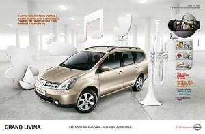 0003-300x197 Grand Livina Nissan | Lew'Lara TBWA