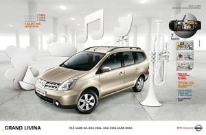 0004-300x197 Grand Livina Nissan | Lew'Lara TBWA