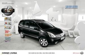 0005-300x197 Grand Livina Nissan | Lew'Lara TBWA