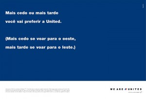 anuncio077-300x204 We are United | FallonPMA