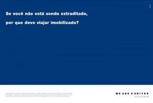 anuncio12-300x202 We are United   FallonPMA