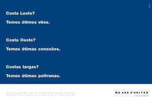 anuncio18-300x200 We are United | FallonPMA