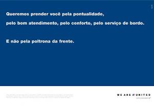 anuncio19-300x207 We are United   FallonPMA