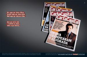 atriz-300x197 Vamos ao que interessa | Fallon para Carta Capital