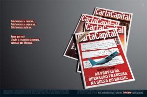 famosos-300x197 Vamos ao que interessa | Fallon para Carta Capital