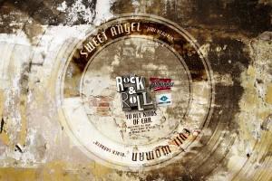 rock-hendrix_blacksabbath-ingles-300x200 Mundo Livre FM | CCZ