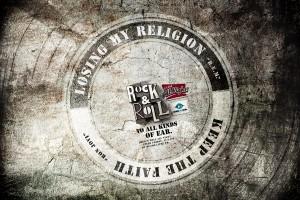 rock-rem_bonjovi-ingles-300x200 Mundo Livre FM | CCZ