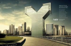 18097-300x197 Valor Econômico | Fischer+Fala!