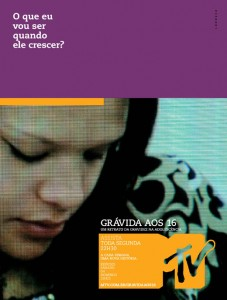 dez_18799-227x300 Retrospectiva 2009