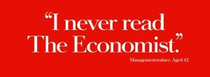 management_trainee-300x110 Semana The Economist | 01