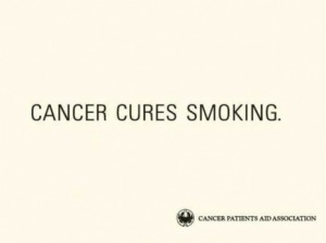 cancer_cures