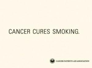 cancer_cures-300x224 Um bom título começa no ponto final.