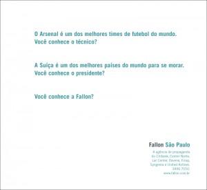 an_arsenal-300x275 Você lembra da Fallon?