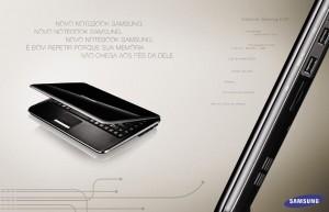 sansung-cheil-300x193 Notebook Samsung | Cheil Brasil