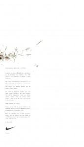 21286-171x300 Nike para Corinthians | F/Nazca S&S