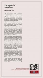dpz-02-168x300 Revista Época | DPZ