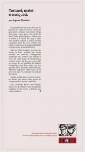 dpz-03-168x300 Revista Época | DPZ
