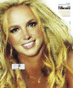 001-250x300 Billboard | AlmapBBDO