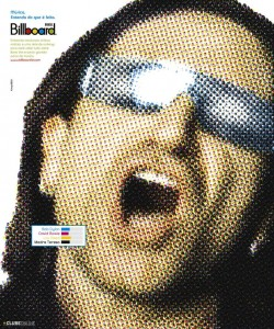 003-250x300 Billboard | AlmapBBDO