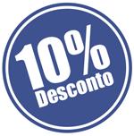 10-de-desconto PROMOÇÃO | Oficina de Redação Publicitária